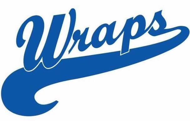 Wrapscoils